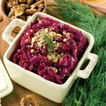 salata-de-sfecla-rosie-cu-nuci