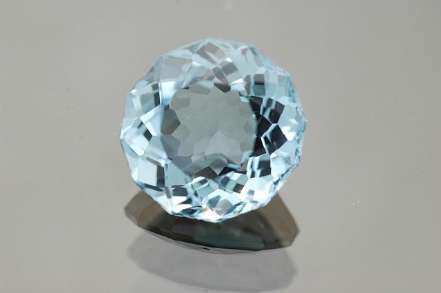 topaz-albastru