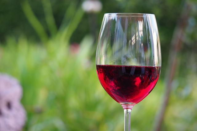 vin-rosu