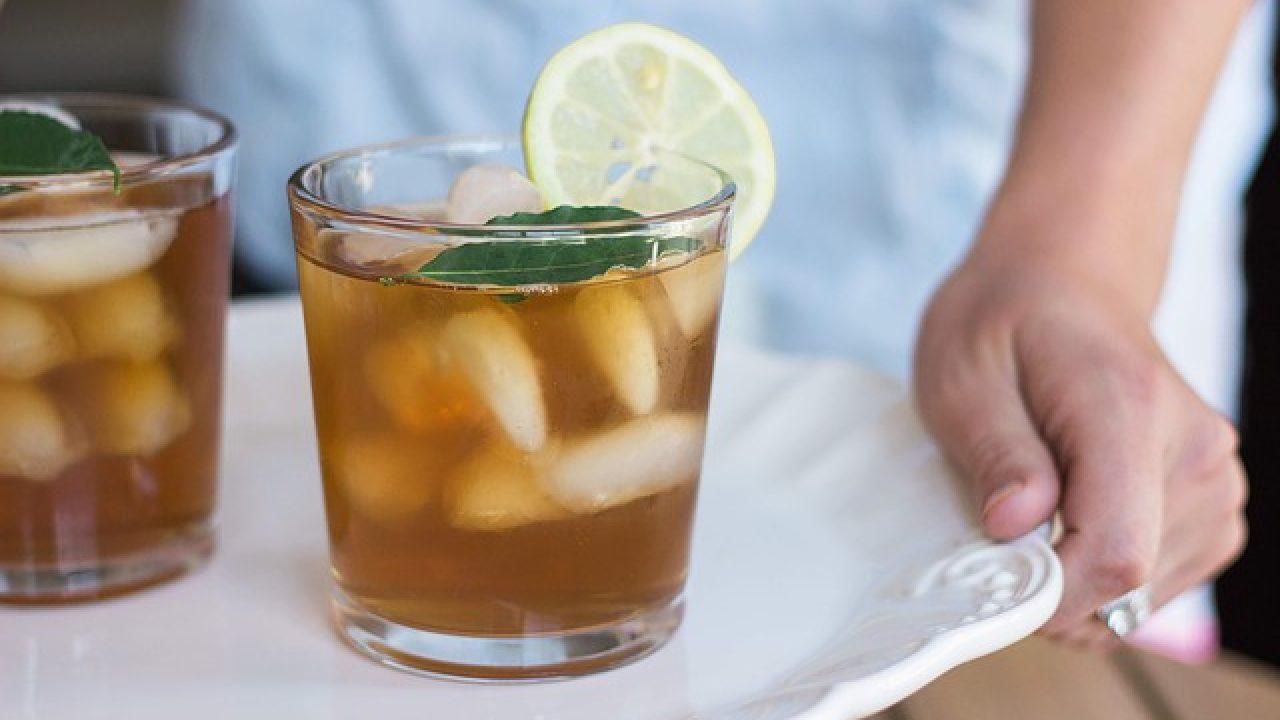 bauturi pentru slabit cu chia)