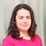 Psihoterapeut dr. Andreea Olteanu www.scoala-familiei.ro
