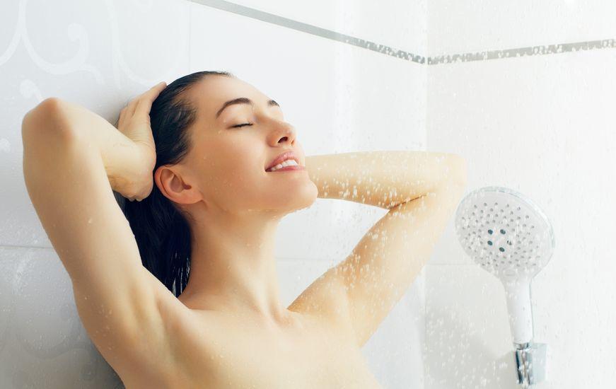 Urzicile: beneficii pentru ten și păr