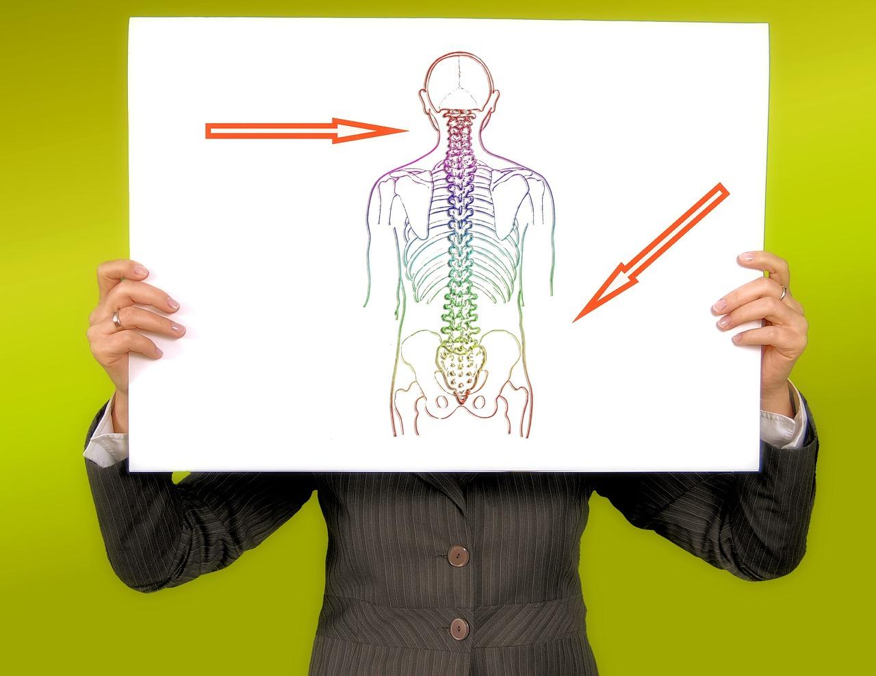cauzele cancerului de coloana