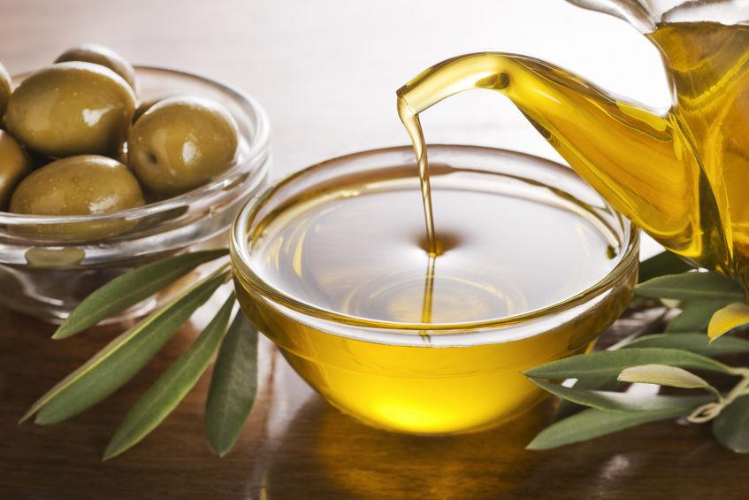 Unghii exfoliate – tratament cu un singur ingredient pe care-l ai acasă