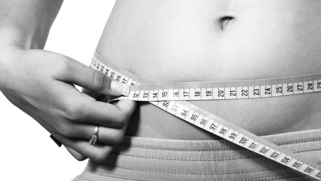 Pierde grăsimea de pe burtă 7 zile (produse de top) Copd și pierderea în greutate