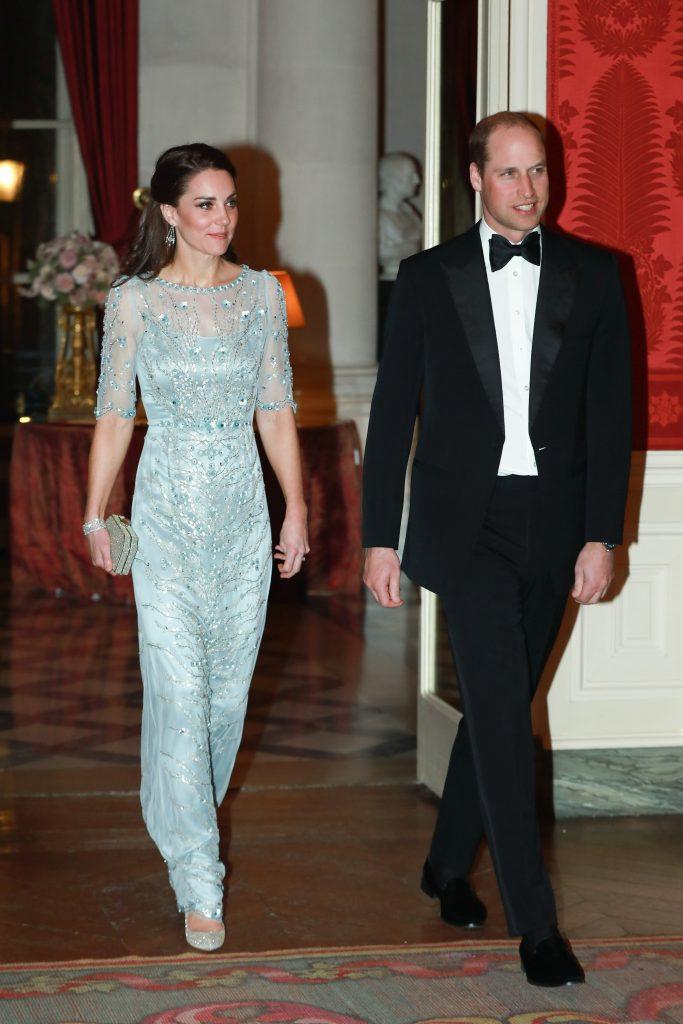 Prințul William și Kate Middleton au probleme în mariaj? Declarațiile cu care și-au îngrijorat fanii