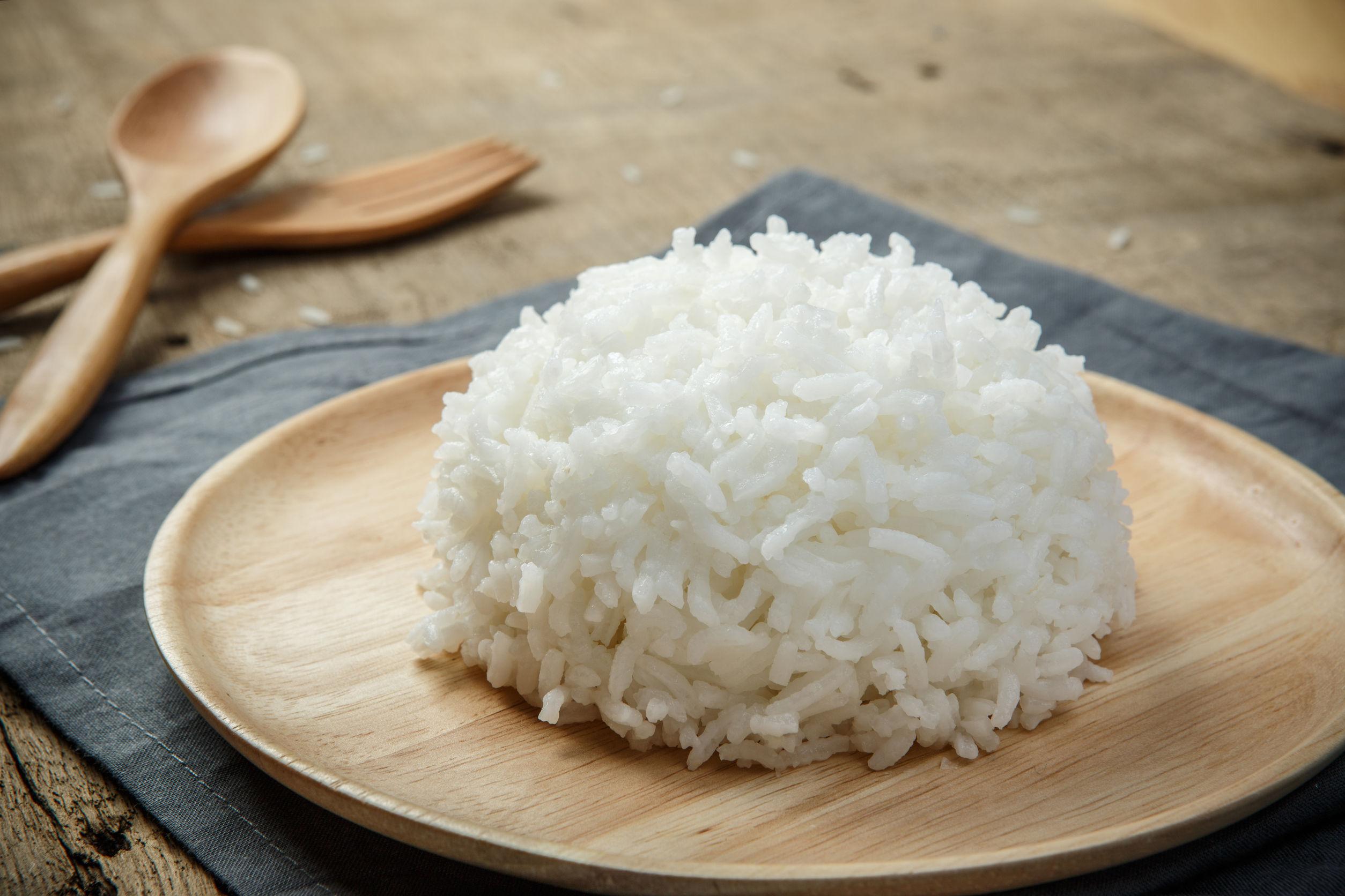 regim de slabire cu orez