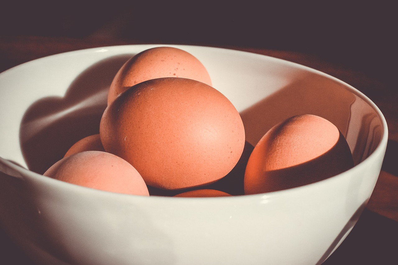 simptome de listă de ouă la copii)