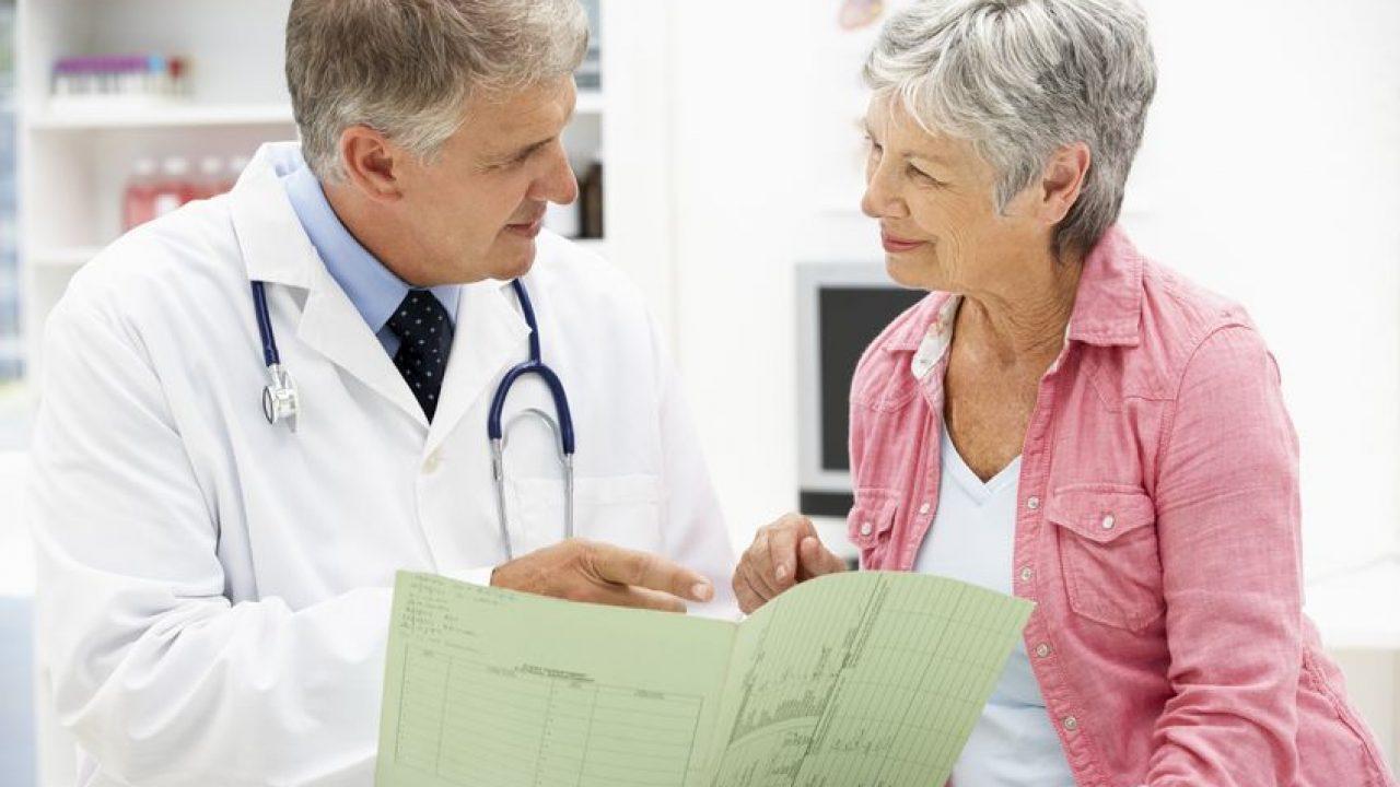 Manifestari menopauza