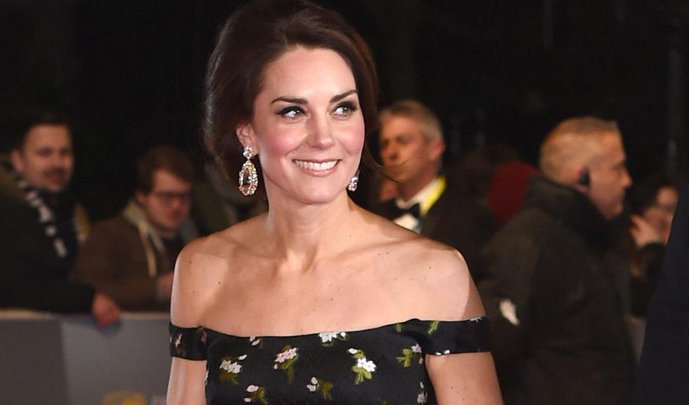 Kate Middleton, vizita oficiala in Polonia si Germania