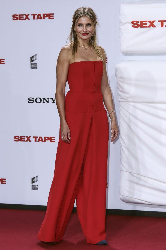 Este una dintre cele mai frumoase și cunoscute actrițe de la Hollywood, însă când te apropii de ea îți vine să o iei la fugă. Are probleme mari cu igiena