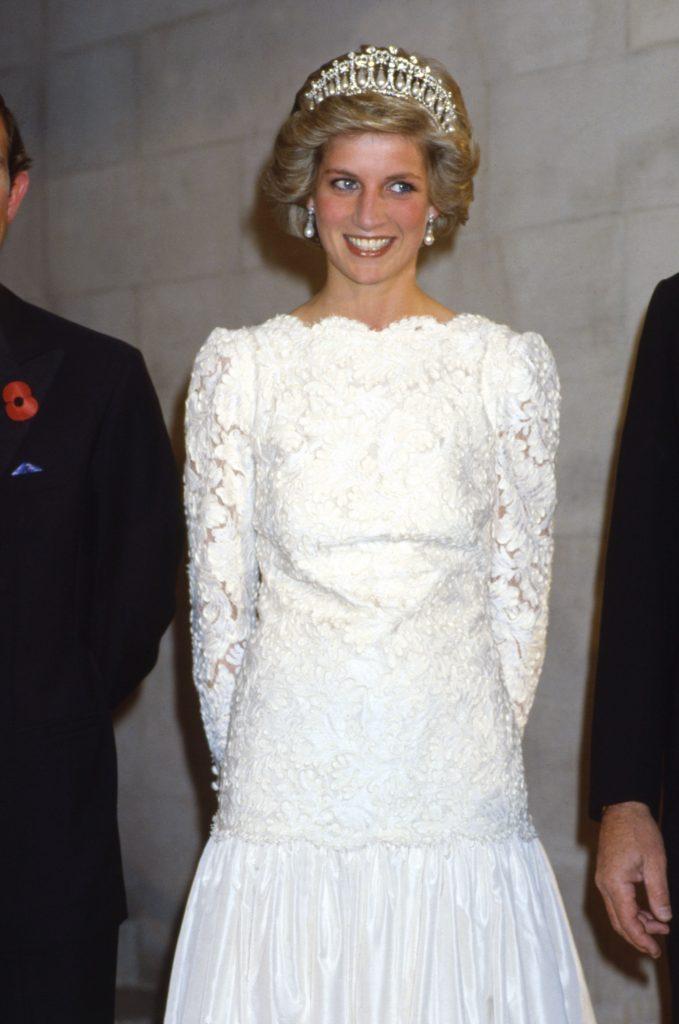 """""""Prințesa Diana ar fi fost cea mai bună bunică din lume"""