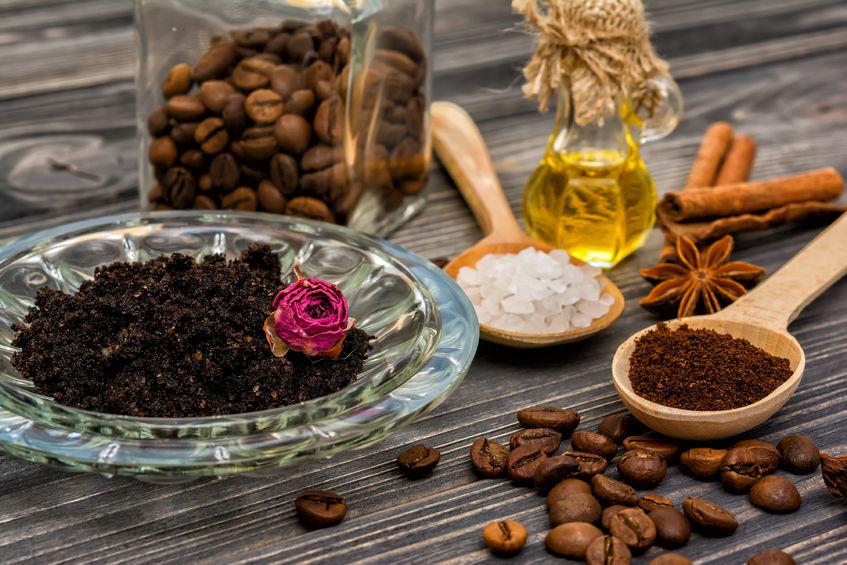 Cel mai bun ingredient natural care tratează celulita