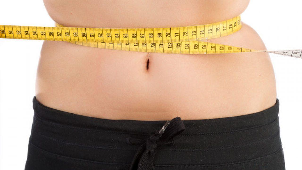 cum să evite pierderea în greutate Katys pierdere în greutate de 75 de kilograme