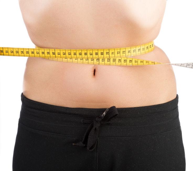 pierdere în greutate poveste adevărată intreaba pierderea in greutate a lui Jhansi
