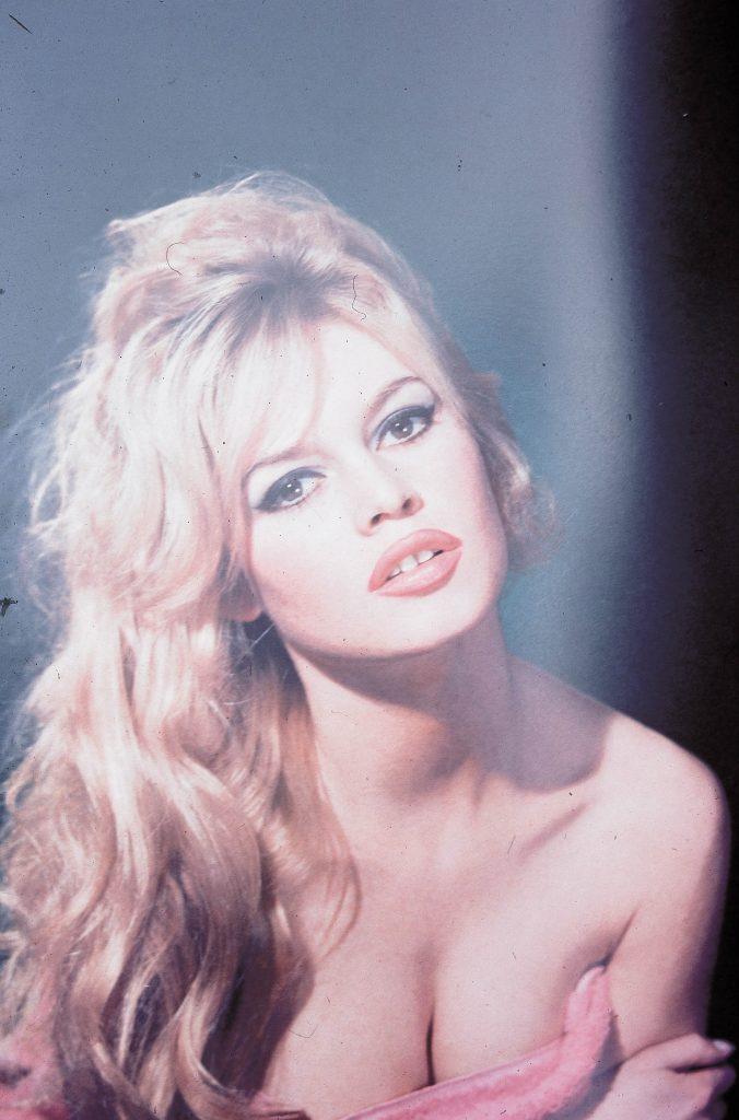 Dieta lui Brigitte Bardot. Cum își menținea silueta celebra actriță, în anii ei de glorie. Iată ce mânca în fiecare zi