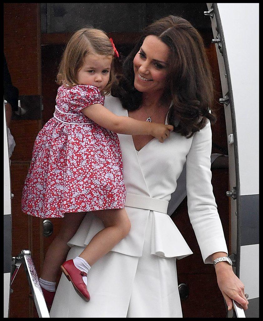 S-a aflat când va naște Kate MiIddleton cel de-al treilea copil! Ziuaaleasă are o semnificație aparte