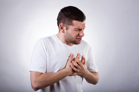 Barbații născuți in luna martie au probleme serioase cu inima
