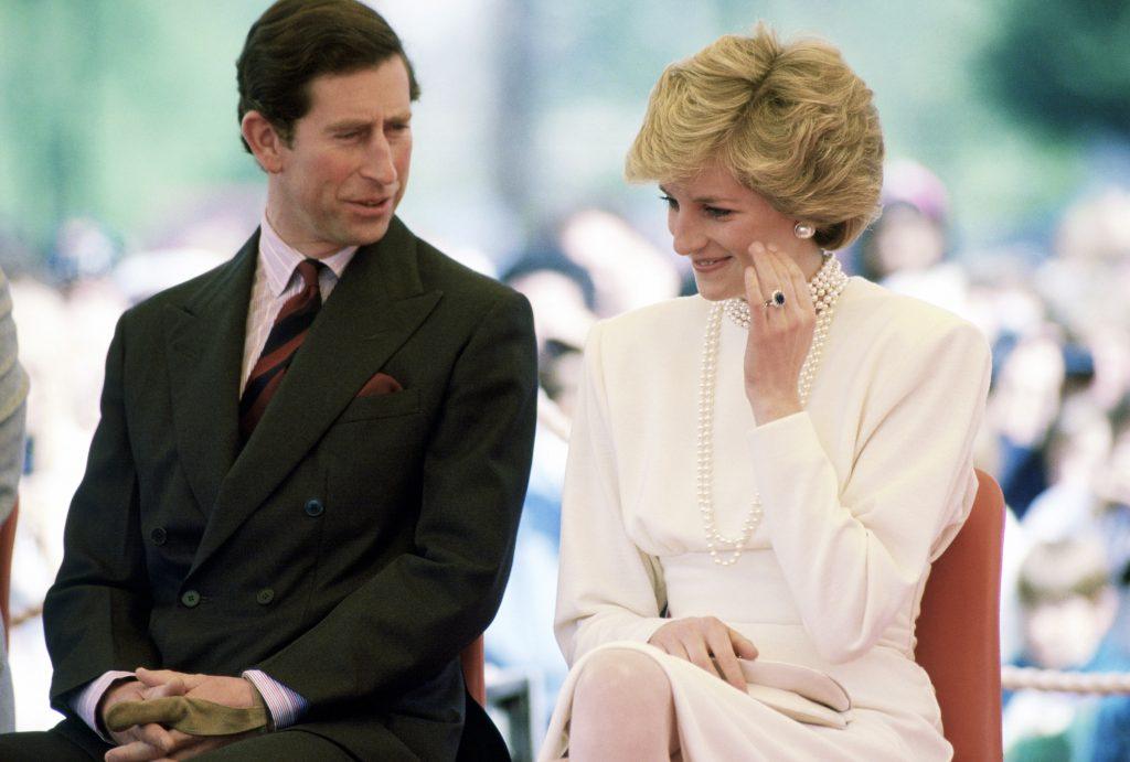 Prințul Charles a vorbit pentru prima dată despre mariajul lui cu prințesa Diana. A răspuns acuzațiilor de infidelitate, iar replica lui a isterizat internetul