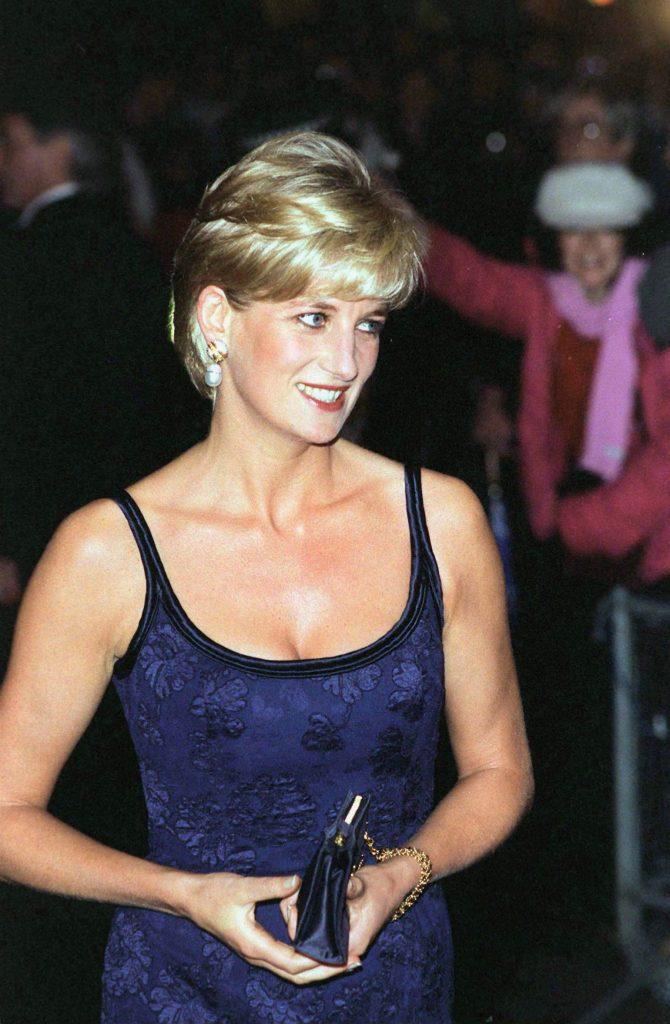 Dezvăluiri dureroase din viața prințesei Diana, la 21 de ani de la moarte ei