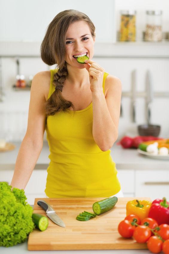 alimente care elimina apa din organism)