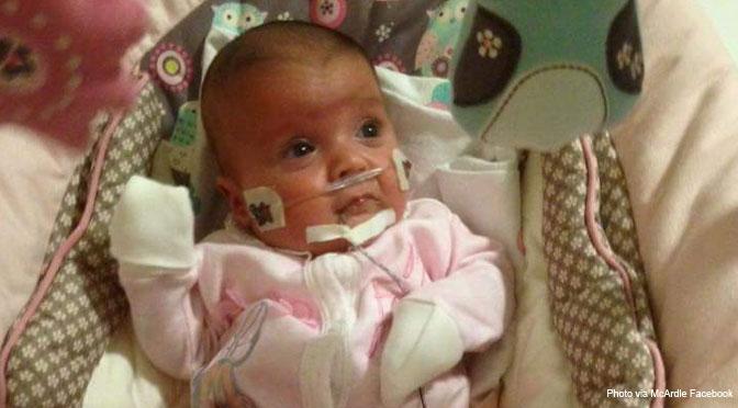 bebelus prematur 23 săptămâni