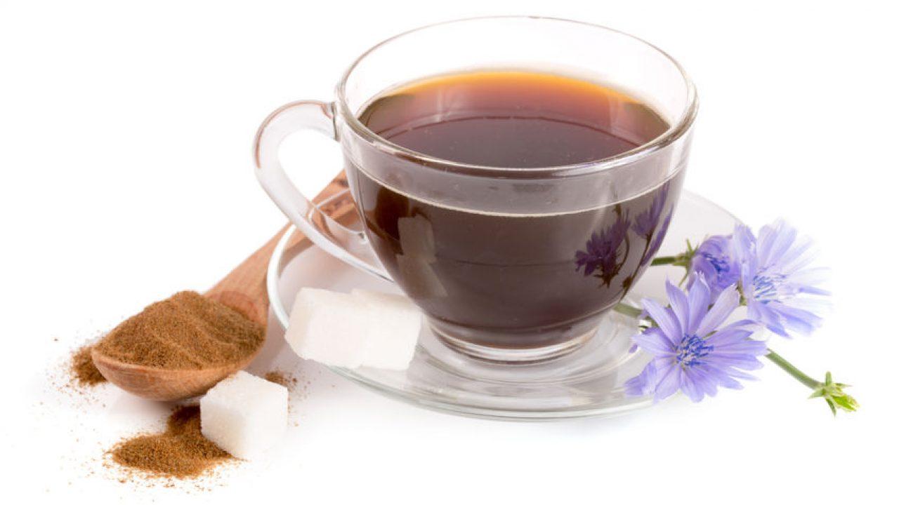 cafea de cicoare pentru slabit)
