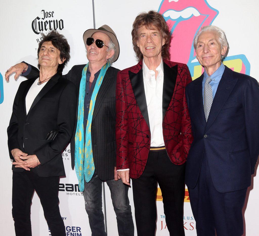 Chitaristul formației The Rolling Stones, diagnosticat cu cancer. Și-a întristat fanii cu anunțul lui. Artistul a refuzat să facă chimioterapie, pentru că…