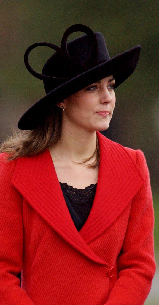 Kate Middleton a șocat pe toată lumea cu decizia ei neașteptată. Ce se va întâmpla la nașterea celui de-al treilea ei copil