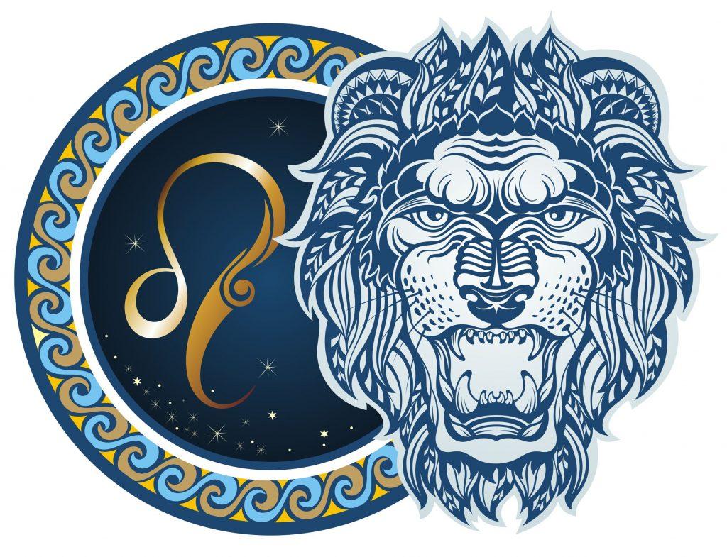 Ce ne place cel mai mult la zodia Leului