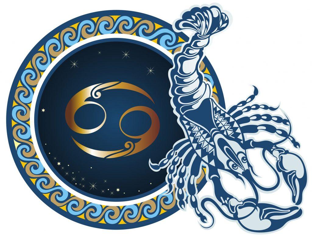 Ce trăsături ne plac cel mai mult la zodia Racului