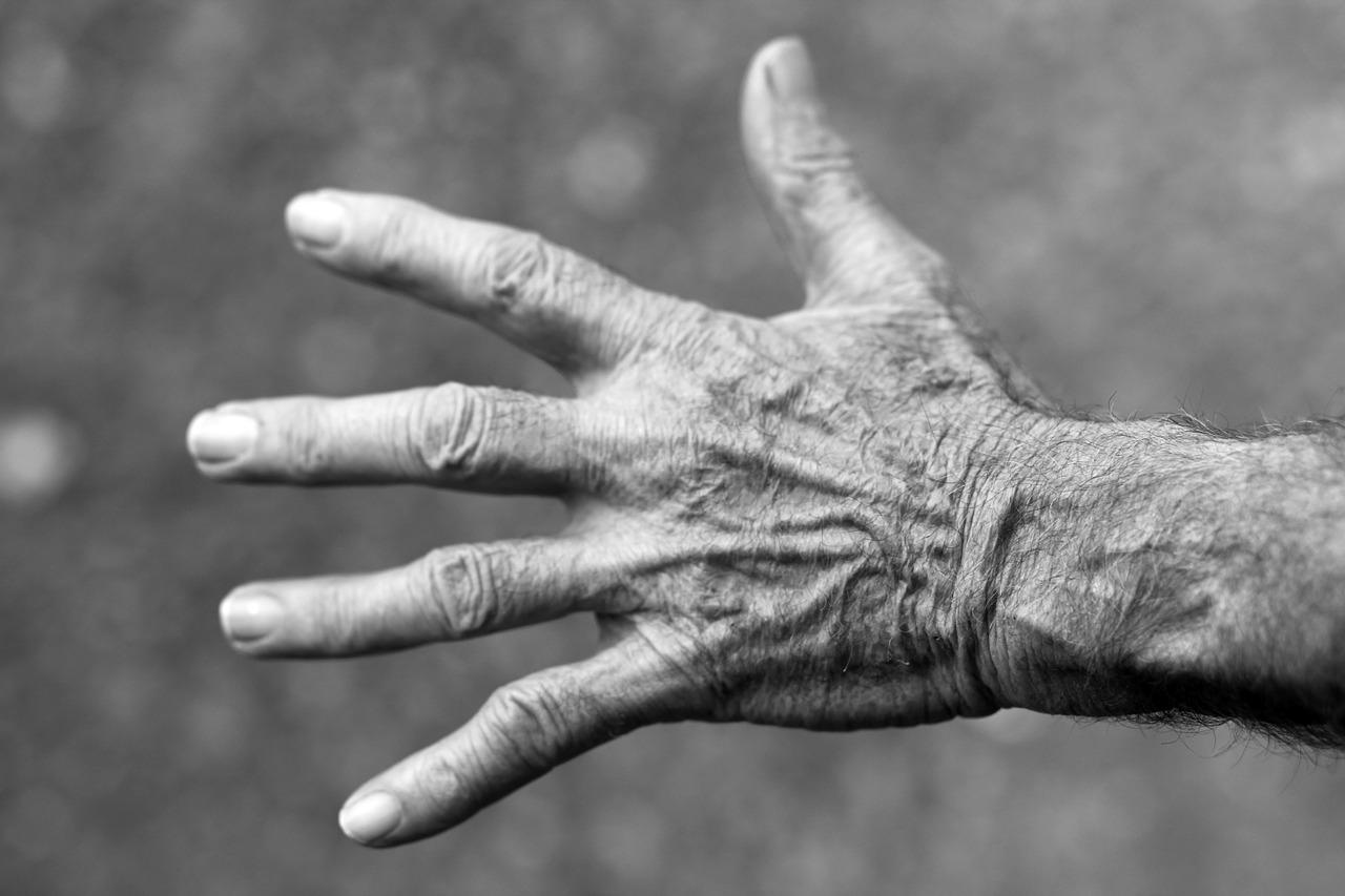 Boala Still, o boală care duce la complicații grave