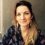 """Dina Bento, formator, """"Școala Familiei - Educație pentru părinți"""", www.scoala-familiei-ro"""