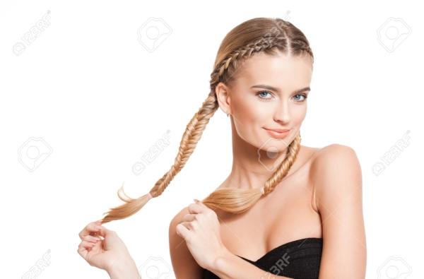 Coafuri Care Te întineresc Frumusețe Libertatea Pentru