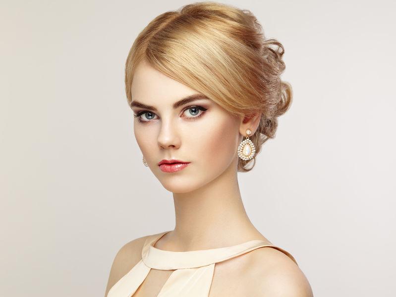 5 Coafuri Pentru Păr Mediu Frumusețe Recomandări Libertatea