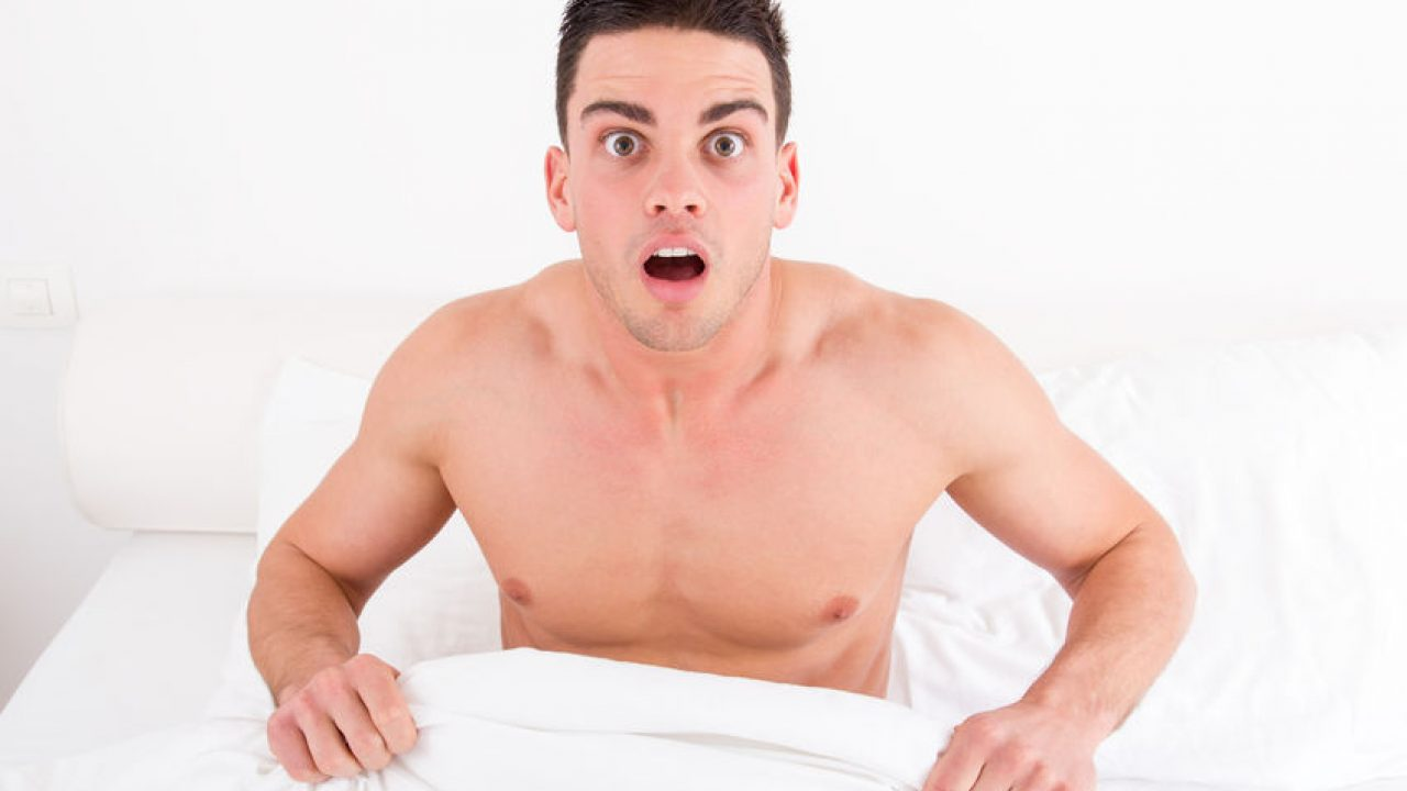 care este penisul bărbaților ce este bun pentru erecția masculină