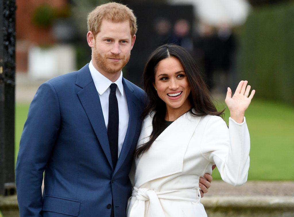lucruri pe care nu mai are voie să le facă Meghan după ce se mărită cu Prințul Harry