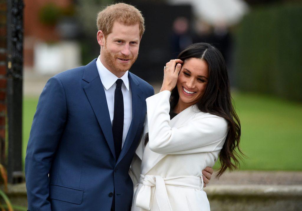 Singura condiție impusă prințului Harry. Ca să poată să se căsătorească cu Meghan Markle i s-a cerut asta