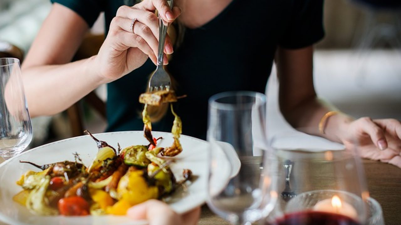restaurant mese pierdere în greutate