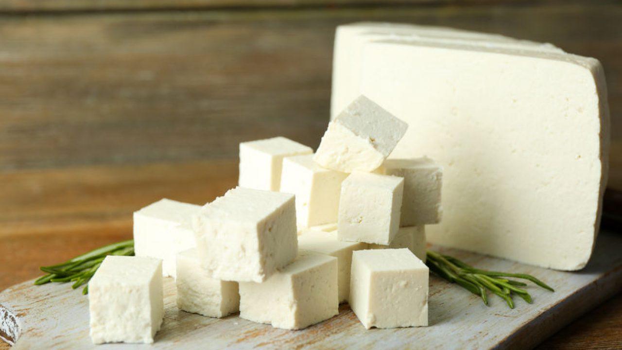 tratament comun cu brânză de căsuță)