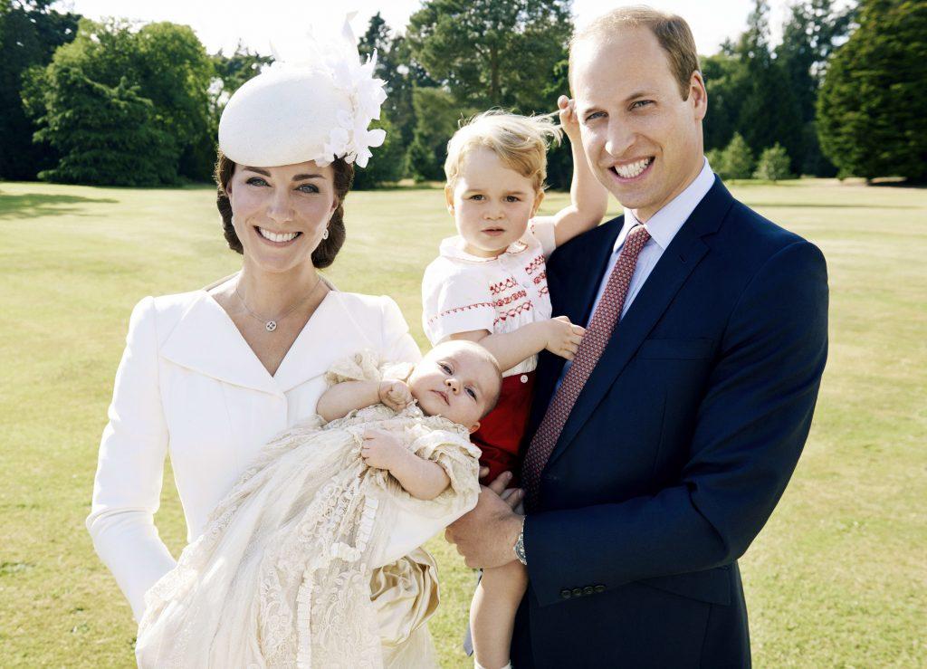 Cum reușește Kate Middleton să-și mențină silueta chiar și în timpul sarcinii! Iată ce dietă ține și ce mânâncă în fiecare zi