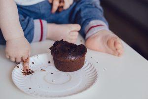 Intoxicația alimentară la copii. Cum se manifestă și ce măsuri pot fi luate