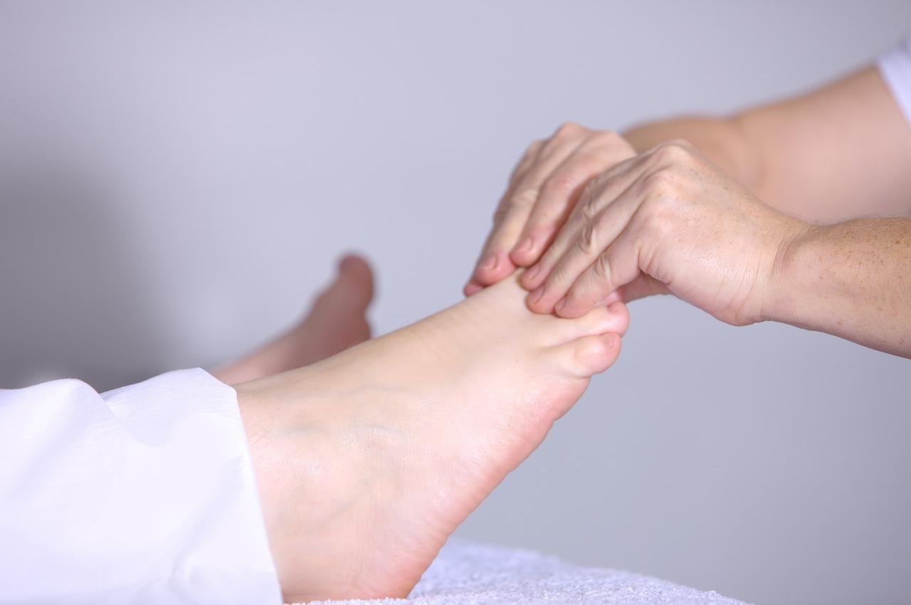 cum să slăbești pentru luptători cea mai slabă formă a unghiilor