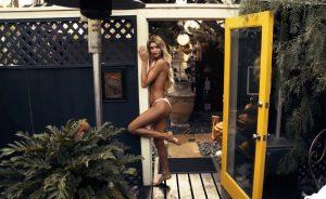transgender Playboy Germania