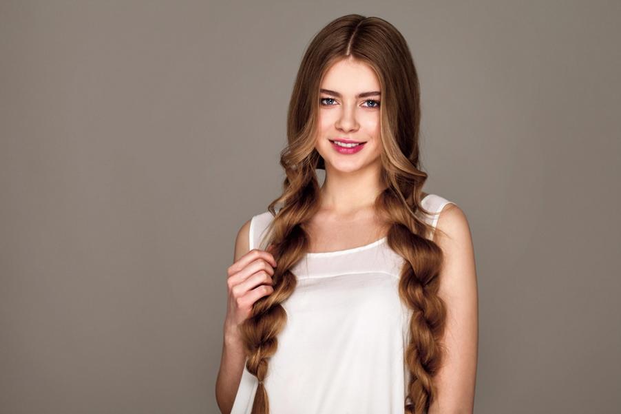 Coafuri Pentru Primăvara 2018 Frumusețe Libertatea Pentru Femei