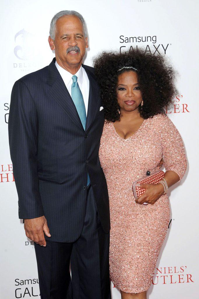 Oprah Winfrey a ajuns de urgență la medic. Îndrăgita vedetă TV a tras sperietura vieții ei. Ce mesaj le transmite tuturor femeilor
