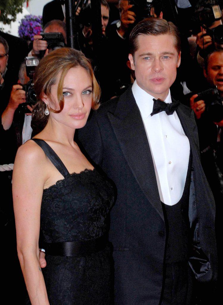Dezvăluiri cutremurătoare despre Angelina Jolie și Brad Pitt! Actrița ar putea să piardă custodia copiilor
