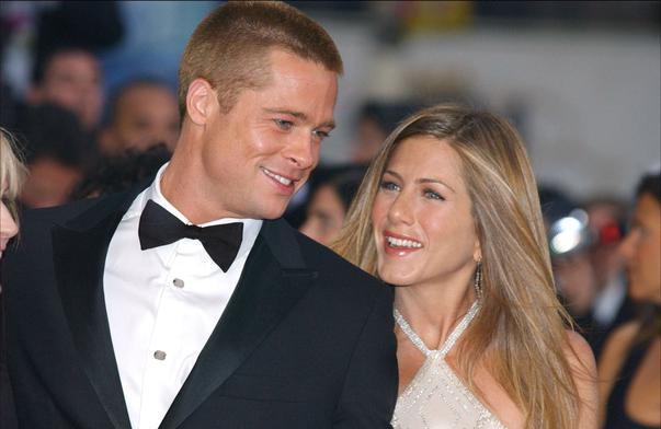Prima apariție în public a lui Jennifer Aniston după ce s-a zvonit că s-a împăcat cu Brad Pitt. Cum a fost surprinsă frumoasa actriță