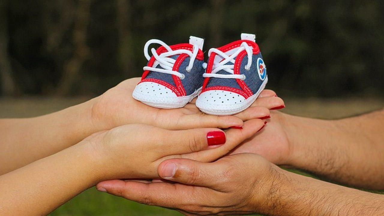 Cauzele pierderii în greutate în timpul trimestrului de sarcină - Alimente November