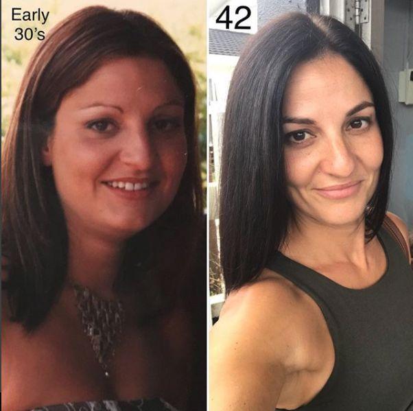 dieta intermitenta transformare
